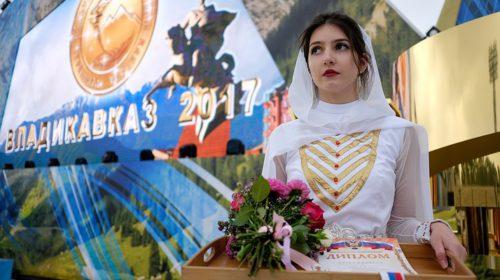 В Северной Осетии завершился конкурс осетинского пива