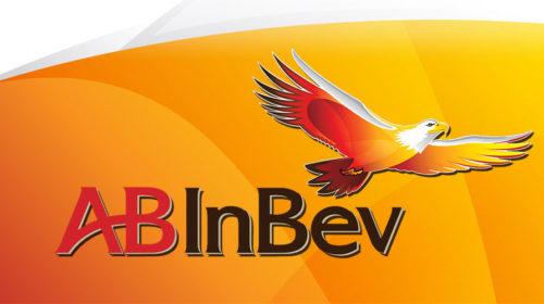 AB InBev и EFES Rus объявили управленческий состав
