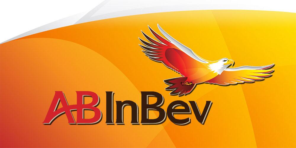 AB InBev
