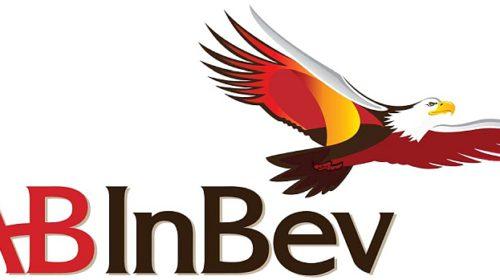 AB InBev и Anadolu Efes завершили слияние бизнесов в России и Украине