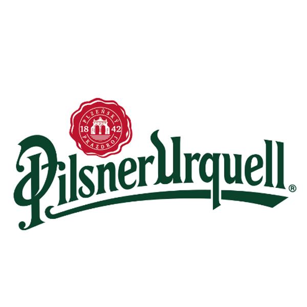 В России больше не будут варить Pilsner Urquell