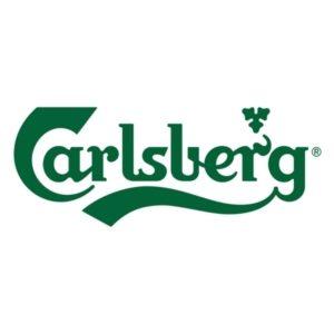 Carlsberg сократил прибыль в 3,5 раза