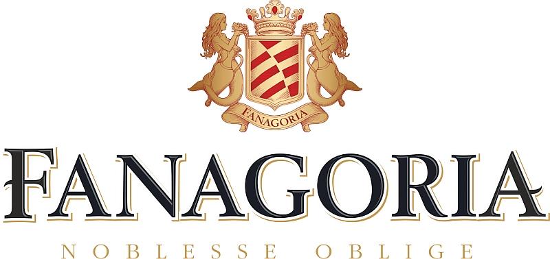 Fanagoria