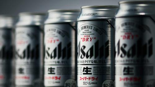 Staropramen прекратил производство Asahi и начал варить Miller