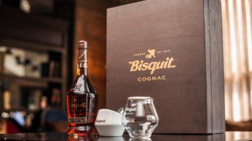 Группа Campari купила Bisquit Cognac за 52,5 млн. евро.