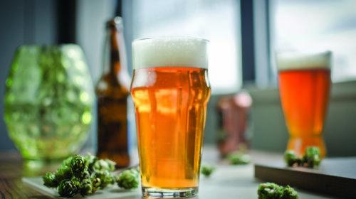 В США снижаются акцизы на пиво