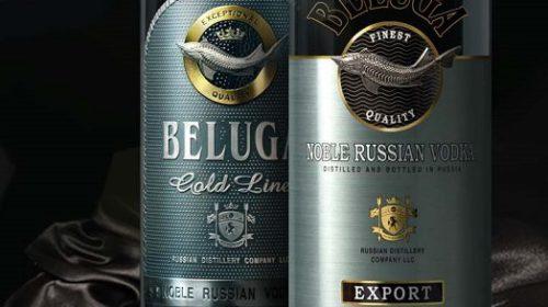 Beluga Group заподозрили в недобросовестной конкуренции