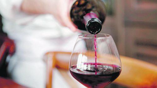 Обсуждается отмена льготного акциза для российского вина