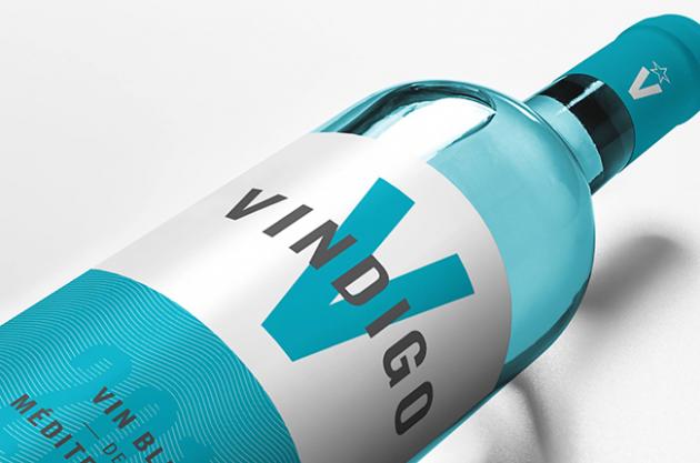 Вино Vindigo